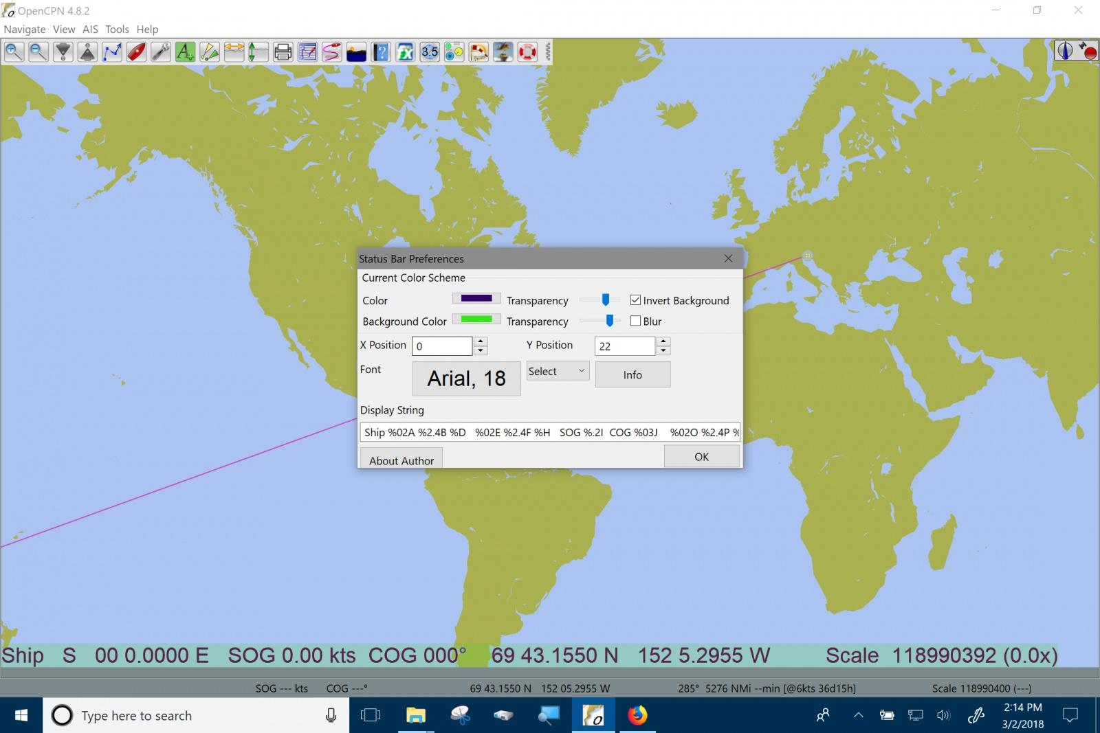 Click image for larger version  Name:Screenshot (71).jpg Views:24 Size:318.0 KB ID:165251