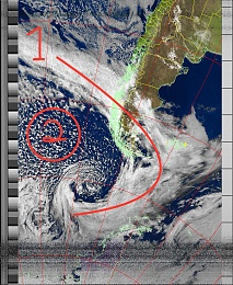 Click image for larger version  Name:NOAA 19 at 15 Dec 2010 19-05-46 GMT (1).jpg Views:56 Size:411.2 KB ID:165437