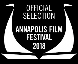 Click image for larger version  Name:Annapolis Film Festival.jpg Views:113 Size:31.0 KB ID:165441