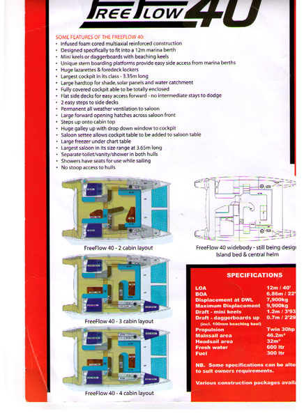 Click image for larger version  Name:FF40-brocure-specs.jpg Views:128 Size:92.6 KB ID:16557