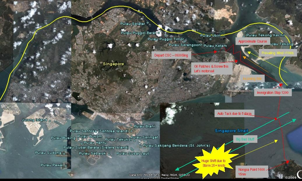 Click image for larger version  Name:Friday Outbound map.jpg Views:110 Size:188.2 KB ID:16567