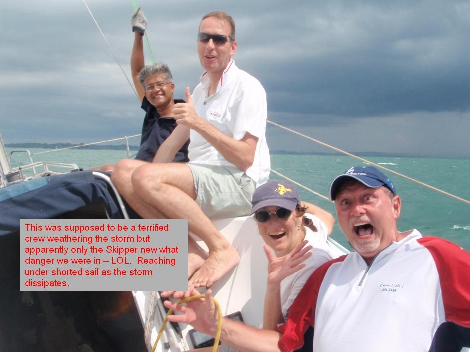 Click image for larger version  Name:Friday Panicked crew.jpg Views:105 Size:101.7 KB ID:16570