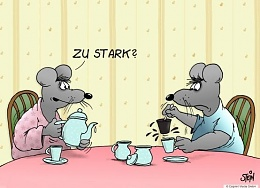 Click image for larger version  Name:Zu Stark Coffee.jpg Views:287 Size:32.0 KB ID:165709