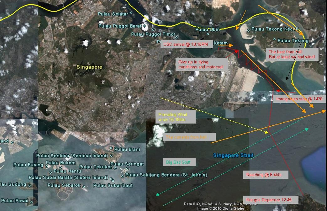 Click image for larger version  Name:Sunday Inbound map.jpg Views:96 Size:197.3 KB ID:16578