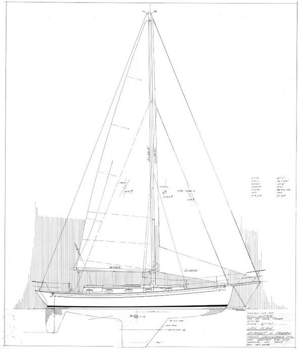 Click image for larger version  Name:NR sail plan (Medium)-thumb-600x710-669.jpg Views:311 Size:49.3 KB ID:165839