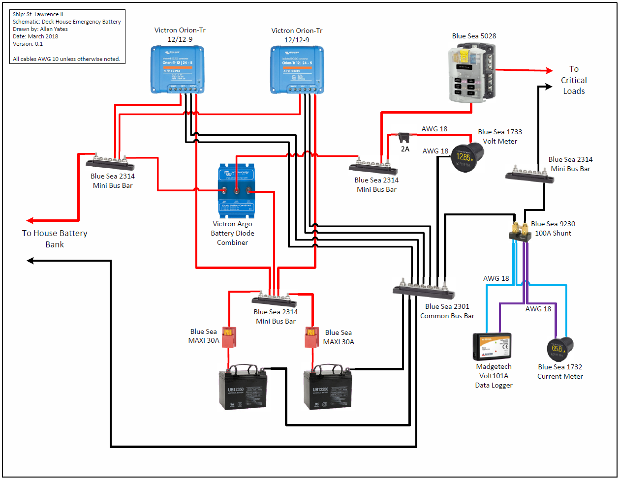 Click image for larger version  Name:SLII Electrical Deck House Emergency.png Views:53 Size:243.5 KB ID:166039