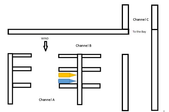 Click image for larger version  Name:LeavingDock.PNG Views:1624 Size:13.8 KB ID:166086