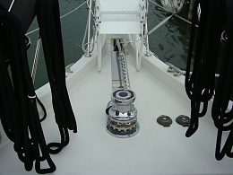 Click image for larger version  Name:Ultra Anchor. (2).jpg Views:240 Size:400.6 KB ID:16612