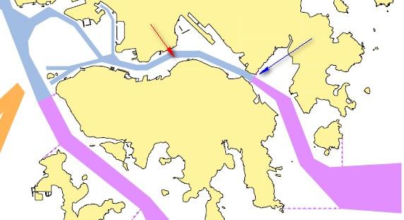 Click image for larger version  Name:Hong Kong Traffic Separation.jpg Views:78 Size:44.9 KB ID:16643
