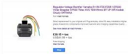 Click image for larger version  Name:Regulator.jpg Views:107 Size:97.9 KB ID:166663