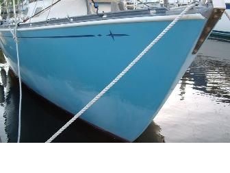 Click image for larger version  Name:HullGloss2.JPG Views:117 Size:13.2 KB ID:1668