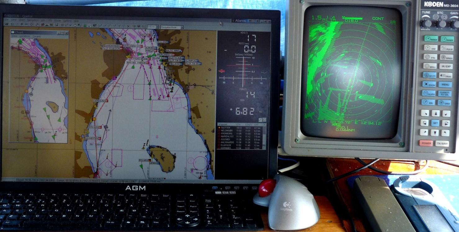 Click image for larger version  Name:Rungsted hornbæk sejltur m. radar og hækbølger 004.jpg Views:87 Size:408.4 KB ID:16683