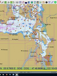Click image for larger version  Name:Seattle-Anacortes-TidalCurrents.jpg Views:85 Size:94.0 KB ID:166956