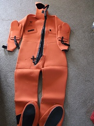 Click image for larger version  Name:Drysuit.jpg Views:40 Size:336.0 KB ID:167054