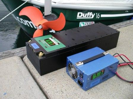 Click image for larger version  Name:Duffy Electric Boat.JPG Views:97 Size:83.4 KB ID:16713