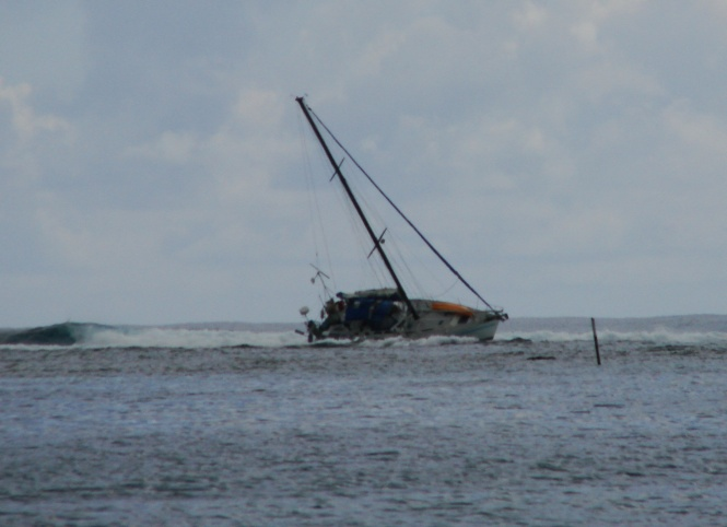 Click image for larger version  Name:Wreck.jpg Views:643 Size:69.2 KB ID:16714