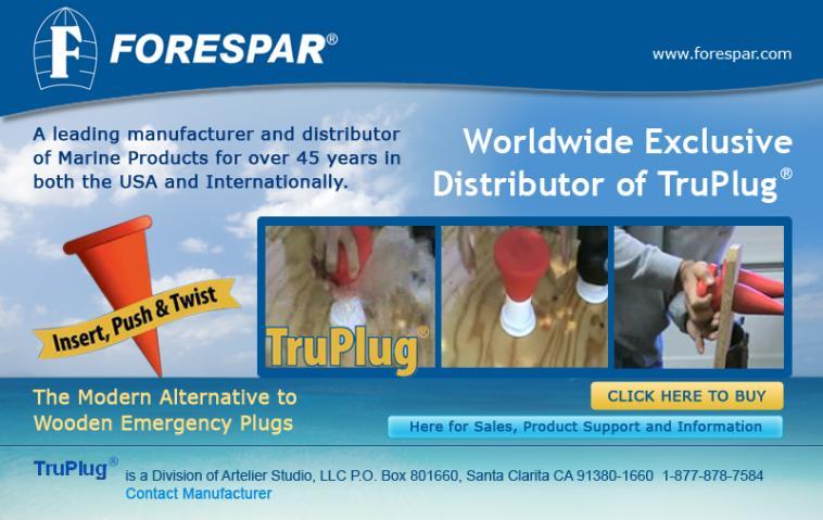 Click image for larger version  Name:TruPlug1.jpg Views:234 Size:57.6 KB ID:16721