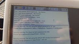 Click image for larger version  Name:openplotterSTARTUP.jpg Views:136 Size:225.5 KB ID:167243