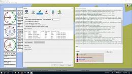 Click image for larger version  Name:Screenshot (9).jpg Views:104 Size:405.4 KB ID:167318