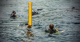 Click image for larger version  Name:Marker Bouy.jpg Views:222 Size:80.9 KB ID:167552