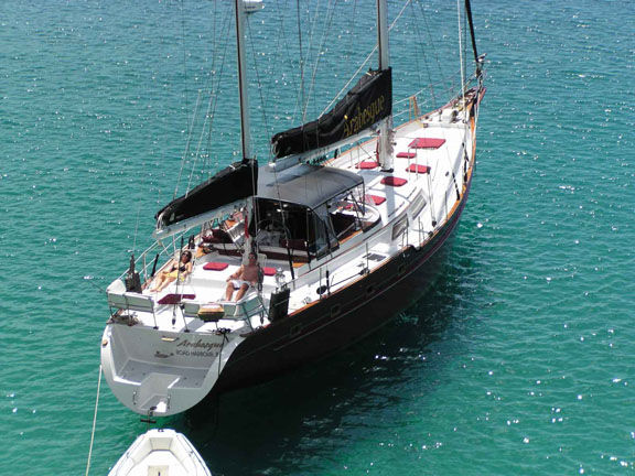 Click image for larger version  Name:Irwin 65 Dream boat-2.jpg Views:557 Size:72.9 KB ID:16760