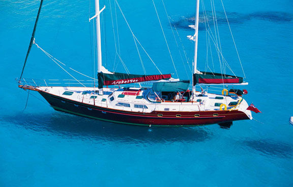 Click image for larger version  Name:Irwin  65 Dream Boat.jpg Views:746 Size:47.5 KB ID:16762