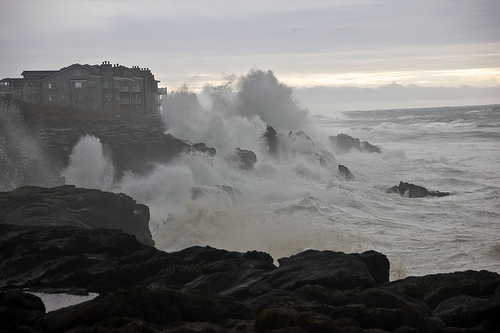 Click image for larger version  Name:Depo Bay Storm.jpg Views:124 Size:81.8 KB ID:16763