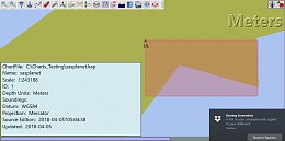 Click image for larger version  Name:OpenGL.jpg Views:205 Size:142.7 KB ID:167648