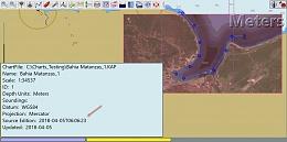 Click image for larger version  Name:Bahia_Matanza_Navionics_OpenGL.jpg Views:141 Size:193.3 KB ID:167654
