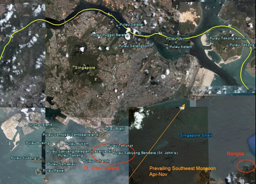 Click image for larger version  Name:June 2010 SAF Sailing Area.jpg Views:87 Size:187.7 KB ID:16768