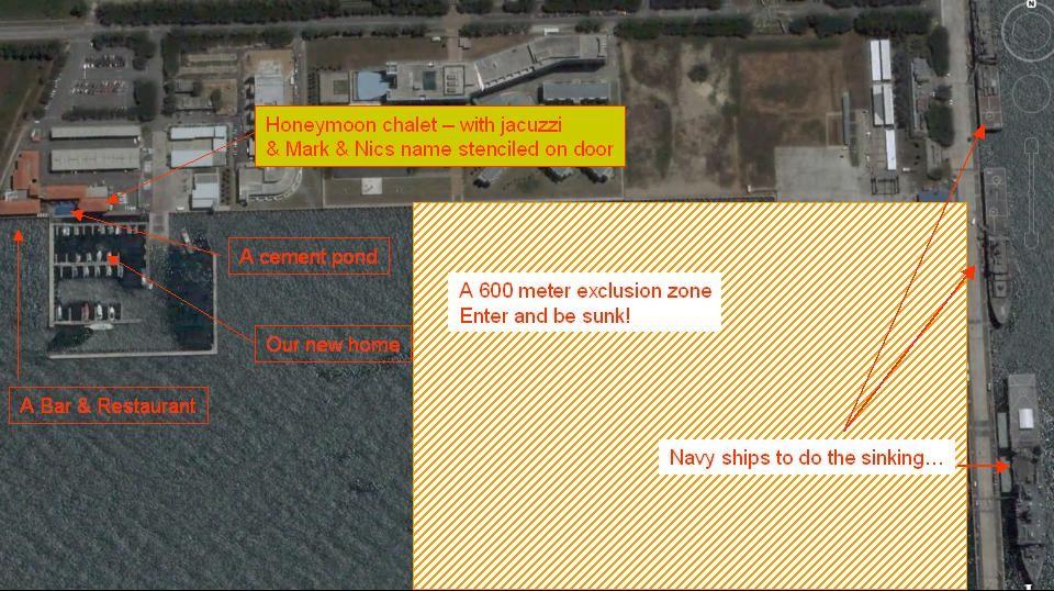 Click image for larger version  Name:june 2010 SAF close up.jpg Views:91 Size:182.9 KB ID:16769