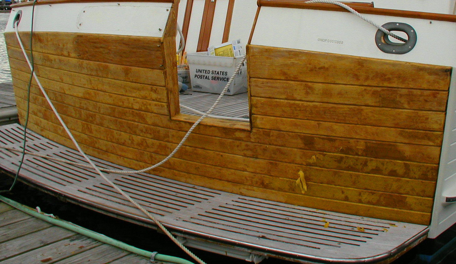 Click image for larger version  Name:Copy (1) of Grand Banks Transom Before.jpg Views:246 Size:354.5 KB ID:1678