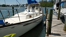 Click image for larger version  Name:IMG_boat1.jpg Views:209 Size:87.6 KB ID:167841