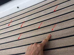 Click image for larger version  Name:Scew Heads Arrows.jpg Views:387 Size:438.8 KB ID:168219