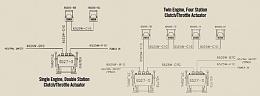 Click image for larger version  Name:Kobelt-electronic.JPG Views:77 Size:24.3 KB ID:168235