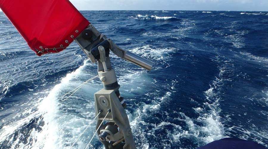 Click image for larger version  Name:Hydrovane Offshore.jpg Views:33 Size:117.5 KB ID:168269