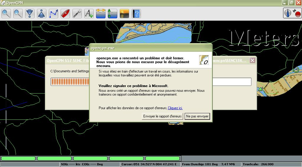 Click image for larger version  Name:2010-06-09_Une_carte_Quilting_YES_Crash.jpg Views:79 Size:91.4 KB ID:16829
