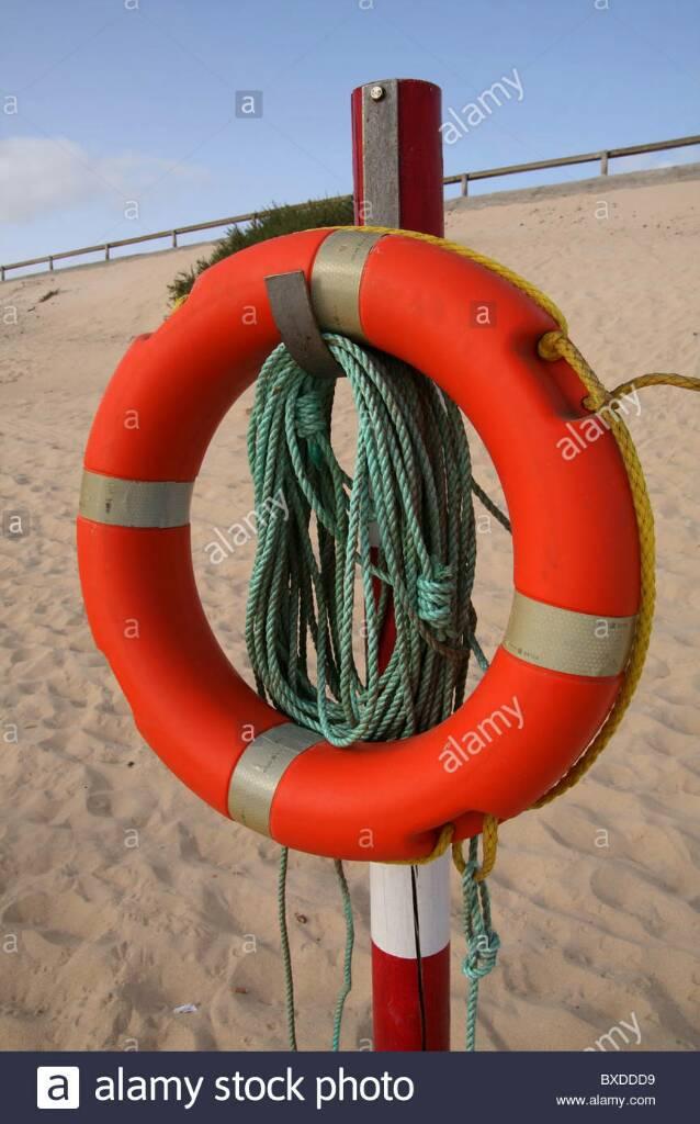 Click image for larger version  Name:a-lifebuoy-ring-buoy-lifesaver-or-lifebelt-a-life-saving-buoy-designed-BXDDD9.jpg Views:125 Size:75.0 KB ID:168304