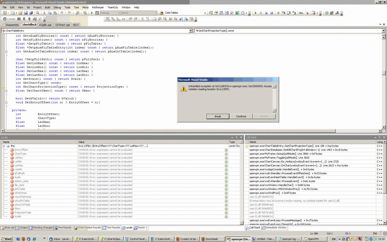 Click image for larger version  Name:chartdb_crash.jpg Views:78 Size:422.9 KB ID:16837