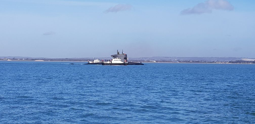 Click image for larger version  Name:Submarine Isle of Wight 01-18 .jpg 2.jpg Views:173 Size:70.6 KB ID:168486