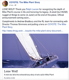Click image for larger version  Name:Coyote Announcement.png Views:135 Size:183.6 KB ID:168498