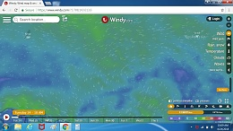 Click image for larger version  Name:z third typhoon - 4-24.jpg Views:70 Size:222.4 KB ID:168633