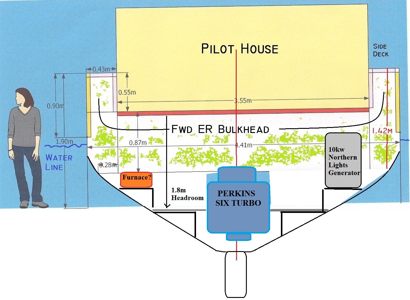 Click image for larger version  Name:2 Furnace ER INBOARD PROFILE.jpg Views:57 Size:363.1 KB ID:168696