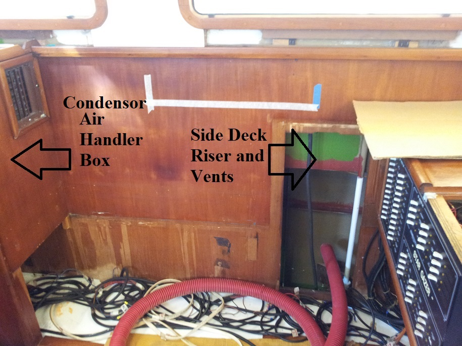 Click image for larger version  Name:4 Pilothouse runs.jpg Views:99 Size:222.3 KB ID:168699