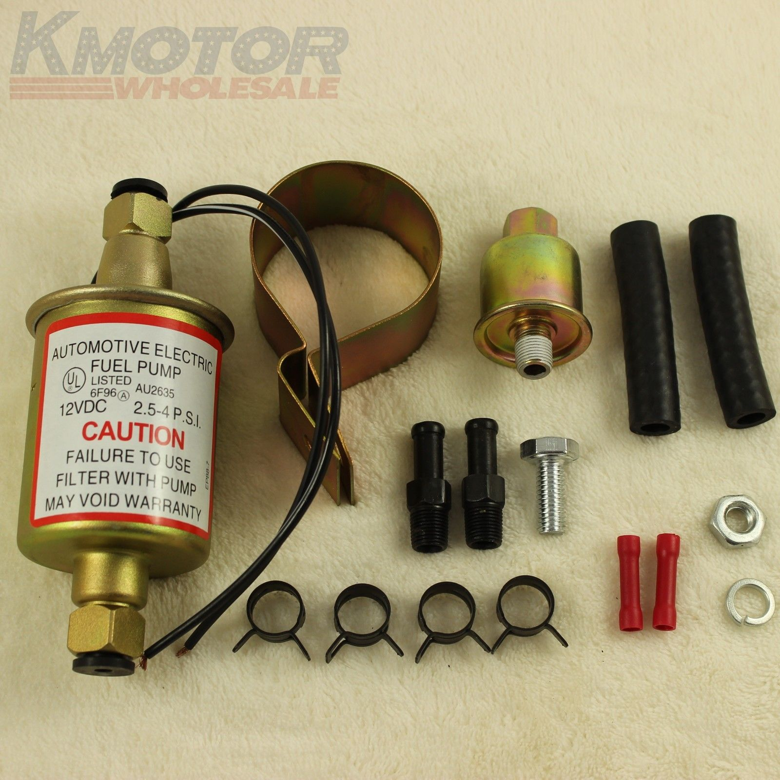 Click image for larger version  Name:fuel pump.jpg Views:93 Size:306.7 KB ID:168855