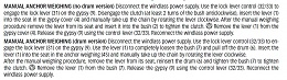 Click image for larger version  Name:Windlass manual use.JPG Views:87 Size:144.7 KB ID:168967