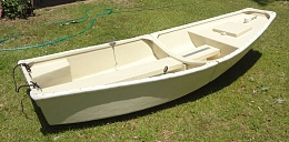 Click image for larger version  Name:dinghy1.jpg Views:63 Size:154.6 KB ID:168988