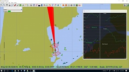 Click image for larger version  Name:Screenshot (93).jpg Views:39 Size:281.3 KB ID:169057