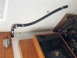 Click image for larger version  Name:air cushion check valve.jpg Views:64 Size:64.3 KB ID:169125