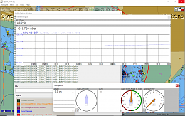 Click image for larger version  Name:nanobaro.png Views:169 Size:143.3 KB ID:169157